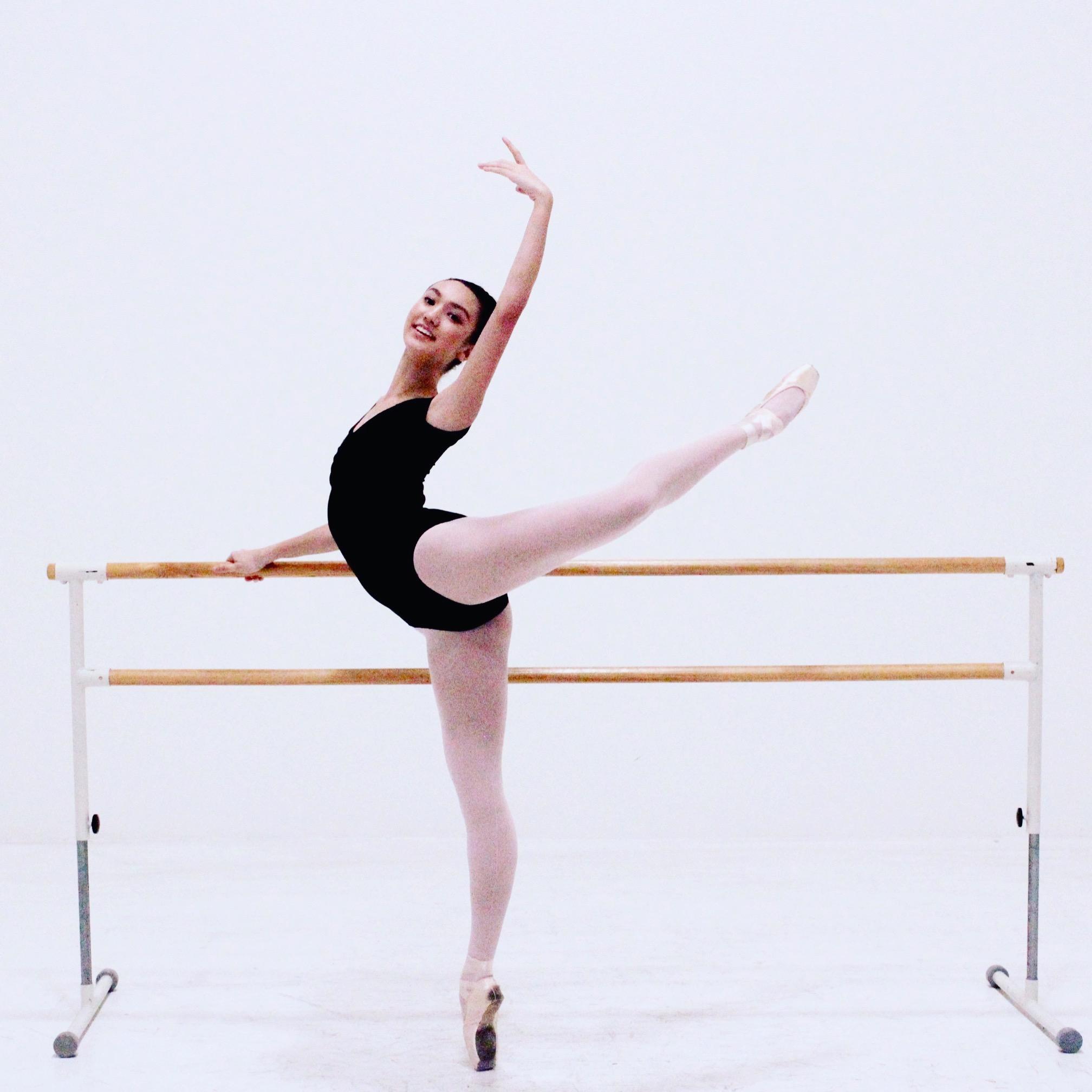 Boise Calendar February 2020 2019 2020 Calendar   Boise Ballet Academy